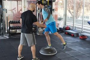 entrenamiento-fisioentrena1