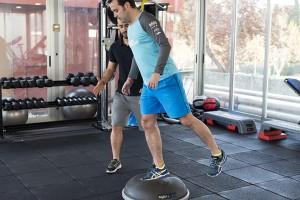 entrenamiento-fisioentrena22