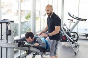 entrenamiento-fisioentrena3