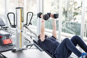 entrenamiento-fisioentrena4