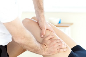 fisioterapia-fisioentrena-3