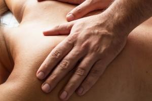 fisioterapia-fisioentrena-4