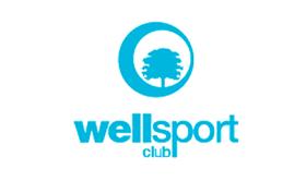 WELLSPORT CLUB